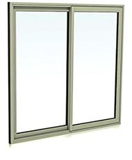 beste isolatie ramen en deuren