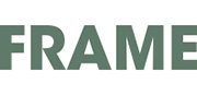 frame pierret system